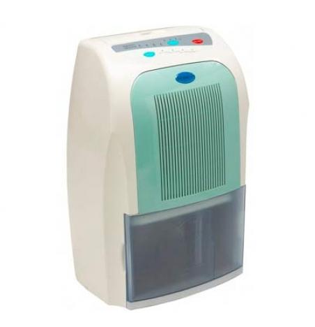 Купить Осушитель воздуха Dantherm CD 400-18