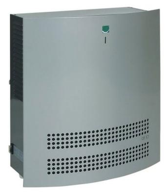 Купить Осушитель воздуха Dantherm CDF 10 grey