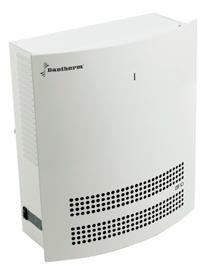 Купить Осушитель воздуха Dantherm CDF 10 white
