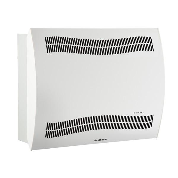 Купить Осушитель воздуха Dantherm CDP 40