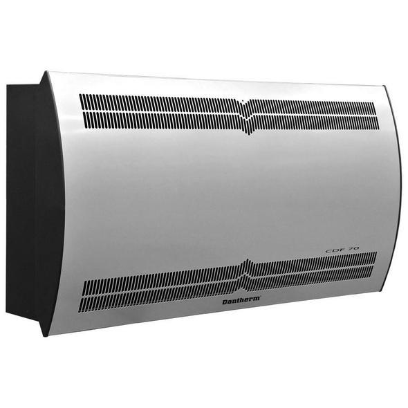Купить Осушитель воздуха Dantherm CDF 70