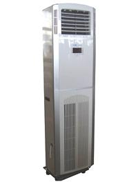 Купить Осушитель воздуха Neoclima  ND60