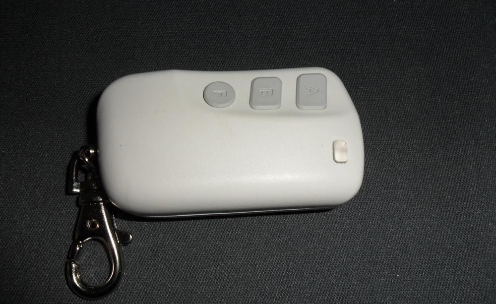Купить Брелок GSM БН-3С
