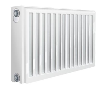 Стальной радиатор отопления SOLE РСПО-22-300х2300-НП