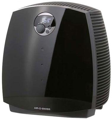 Купить Мойка воздуха Boneco Air-O-Swiss W2055DR