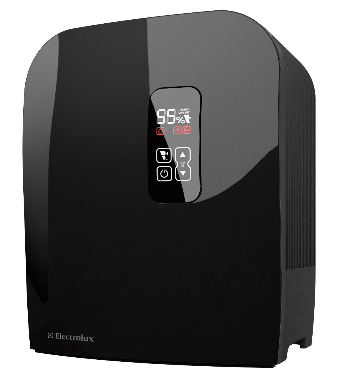 Купить Мойка воздуха Electrolux EHAW - 7510D