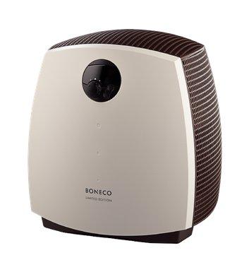 Купить Мойка воздуха Boneco W30DI