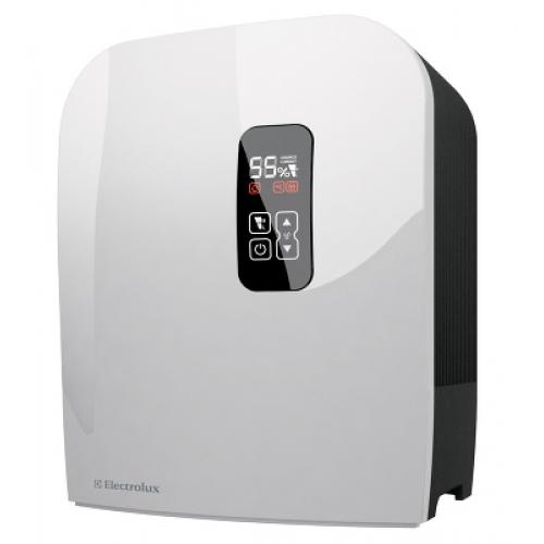 Купить Мойка воздуха Electrolux EHAW - 7515D