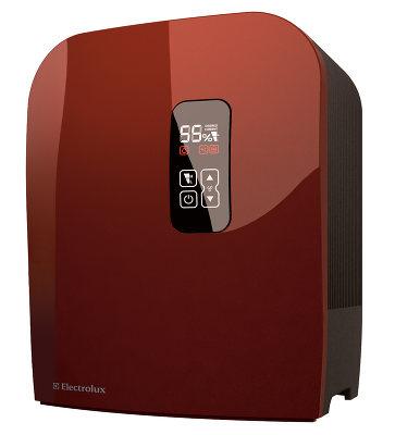 Купить Мойка воздуха Electrolux EHAW - 7525D