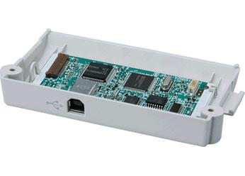 Модуль USB интерфейса Панасоник KX-DT301RUW