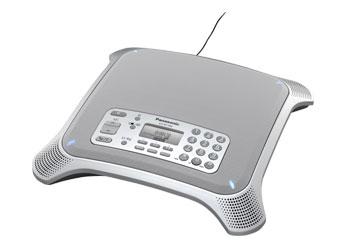 IP конференц-телефон Панасоник KX-NT700