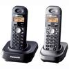 Радиотелефон DECT  Панасоник KX-TG1412RU