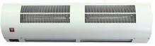 Электрическая тепловая завеса  Daire HT 508
