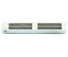 Электрическая тепловая завеса  Daire HT 610