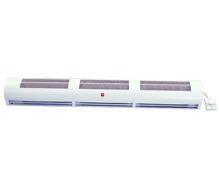 Электрическая тепловая завеса  Daire HT 915