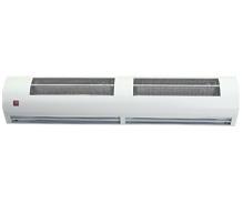 Электрическая тепловая завеса  Daire ST 508