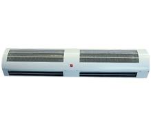 Электрическая тепловая завеса  Daire ST 615