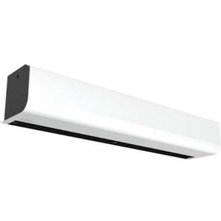 Электрическая тепловая завеса Frico PA1006E03