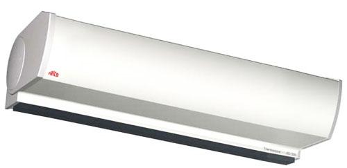 Электрическая тепловая завеса  Frico AD410W2