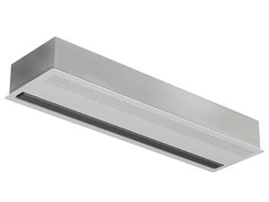 Электрическая тепловая завеса  Frico AR215E11
