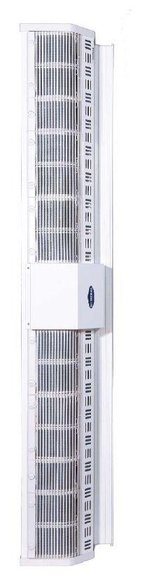 Электрическая тепловая завеса General Climate CM320E15 VERT NERG