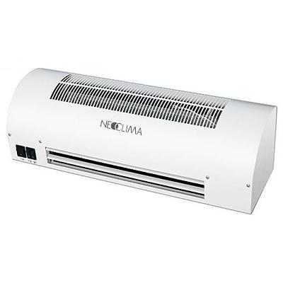 Электрическая тепловая завеса Neoclima TZ-306s