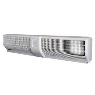 Электрическая тепловая завеса  OLEFINI KEH 44 (6kW)