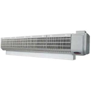 Электрическая тепловая завеса OLEFINI LEH 13 S IR