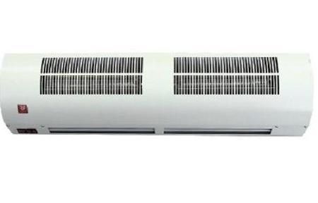 Электрическая тепловая завеса  RÖDA RET-0915RT
