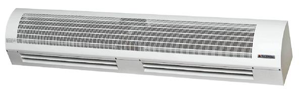 Купить Тепловая завеса Тепломаш КЭВ-20П211W (217) W
