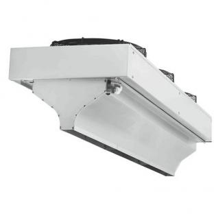Электрическая тепловая завеса Тепломаш КЭВ-75П4050W