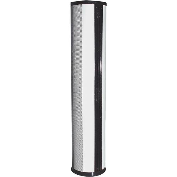 Электрическая тепловая завеса Тепломаш КЭВ-115П6143W
