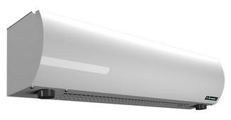 Купить Тепловая завеса Тепломаш КЭВ-3П1152Е