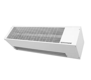 Электрическая тепловая завеса Тропик X409Е10