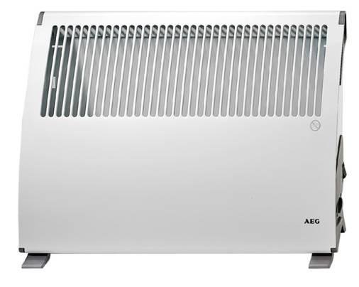 Купить Конвектор  AEG SK 204