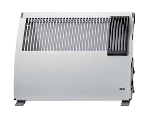 Электрический конвектор AEG SK 204 T