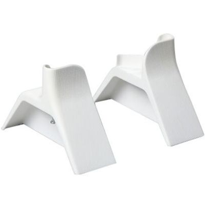 Ножки пластиковые без колесиков  ENSTO EPHBAS1