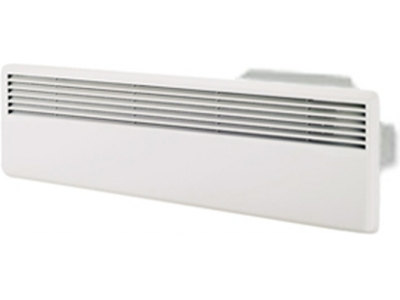 Электрический конвектор  NOBO C2F 12 XSC