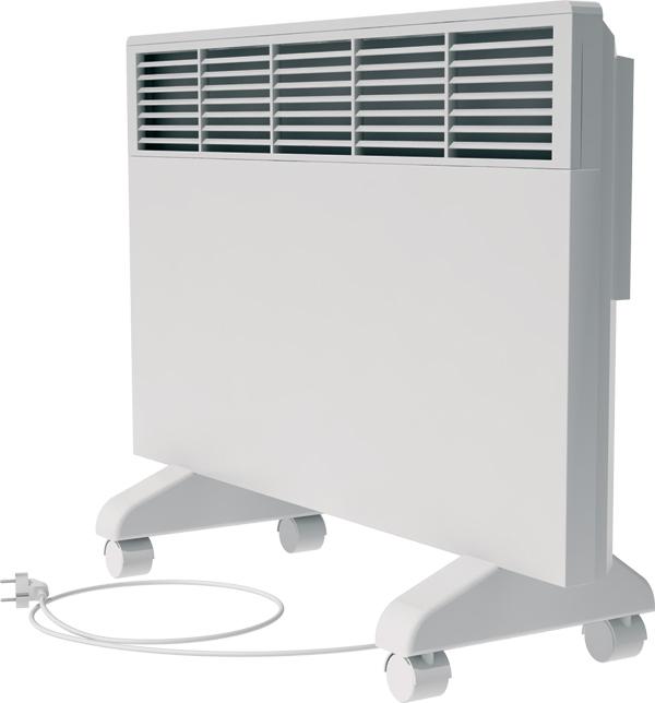 Электрический конвектор NOIROT CNX-2 500