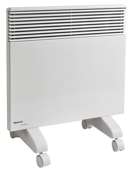 Электрический конвектор NOIROT Spot E-PRO 1000