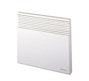Купить Конвектор RODA RV – 0.5 E/Eu
