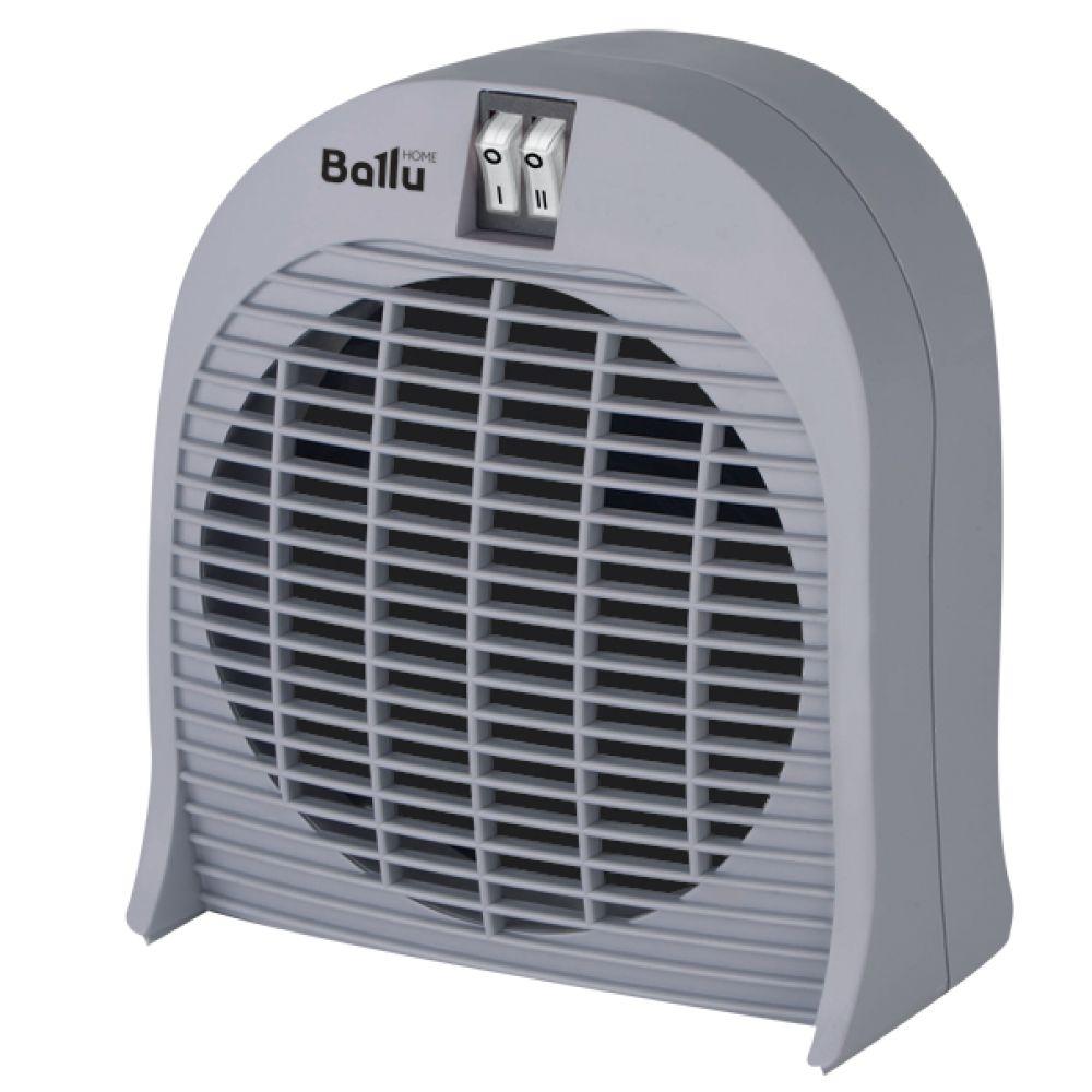 Электрический тепловентилятор Ballu BFH/S-04