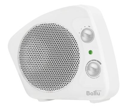 Электрический тепловентилятор Ballu BFH/S-06