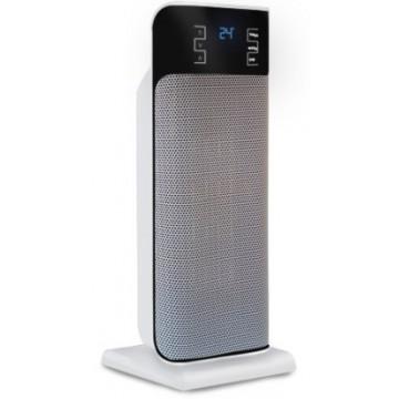 Электрический тепловентилятор FAURA NCTH-2D