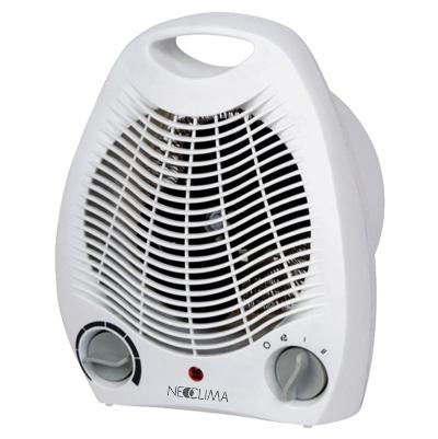 Электрический тепловентилятор Neoclima FH-03