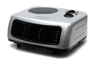 Электрический тепловентилятор Neoclima NHS-0.1