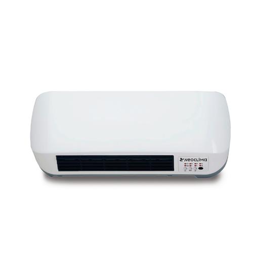Купить Тепловентилятор Neoclima NWH-A10