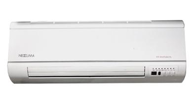 Электрический тепловентилятор Neoclima NWH-A6