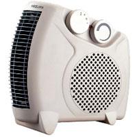Электрический тепловентилятор  Neoclima FH-06