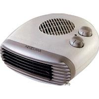 Электрический тепловентилятор Neoclima FH-15